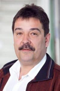 Ralf Staretzek